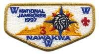 Nawakwa S66a