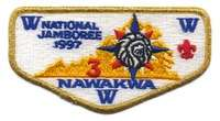 Nawakwa S66b