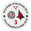 Nawakwa D4