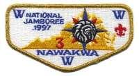 Nawakwa S67