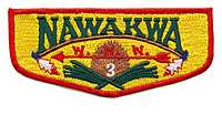Nawakwa ZS9