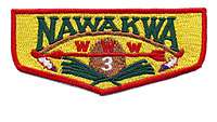 Nawakwa ZS10
