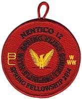 Nentico eR2014-1