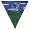 Blue Heron eX2003-8a