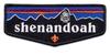 Shenandoah S87