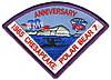 Chesapeake eP1985