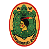 Uwharrie X1