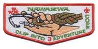 Nawakwa S76