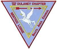 Dulaney J1