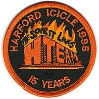 Harford eR1996