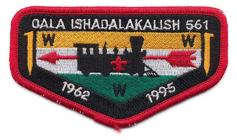 Oala Ishadalakalish S29