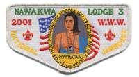 Nawakwa S80