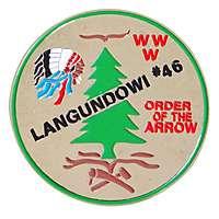 Langundowi BOLO4