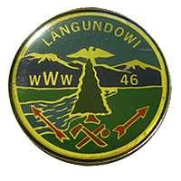 Langundowi BOLO2