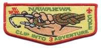 Nawakwa S83