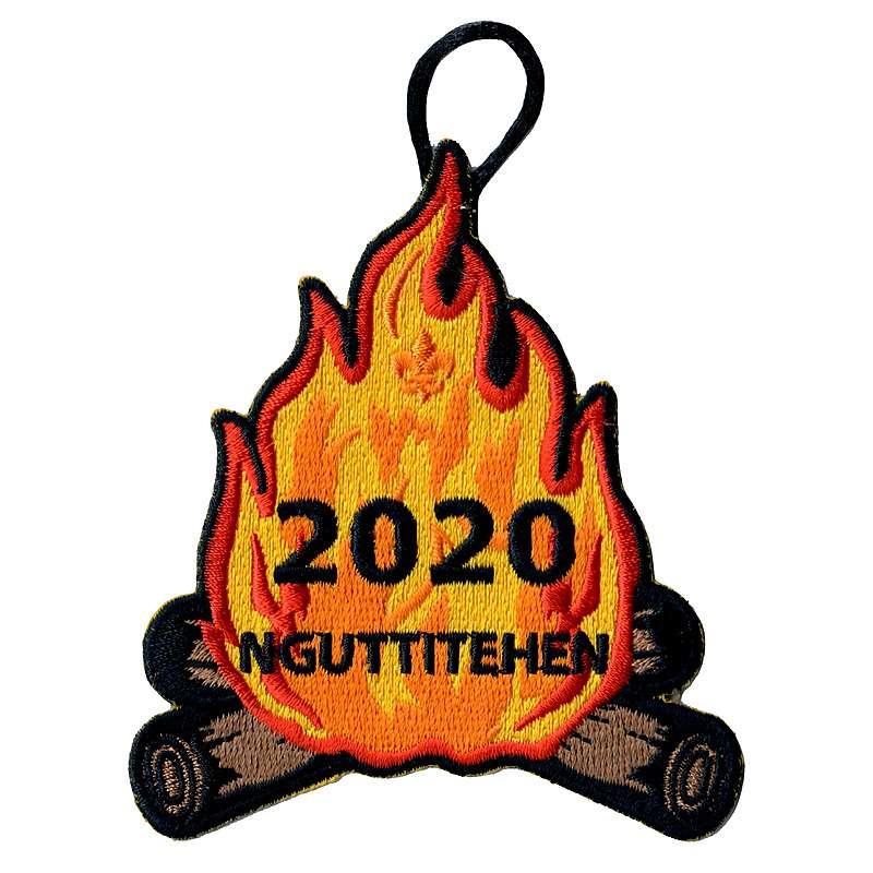 Nguttitehen eX2020-1