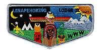 Lenapehoking S4b