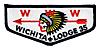 Wichita S13