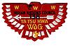 Ta Tsu Hwa S9