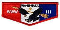 Wa-Hi-Nasa S50
