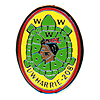 Uwharrie PIN1