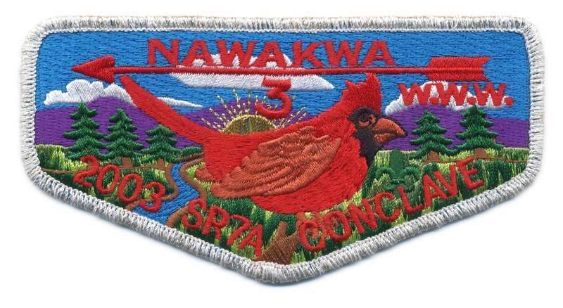 Nawakwa S90