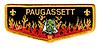 Paugassett S40