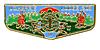 Uwharrie PIN3