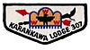Karankawa S26