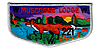 Muscogee S23