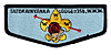 Tatokainyanka S4