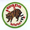 Nawakwa R3a