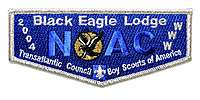 Black Eagle S28