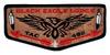 Black Eagle F17