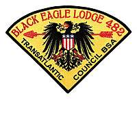 Black Eagle P2