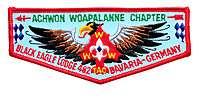 Achwon Woapalanne F2