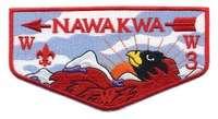 Nawakwa S101
