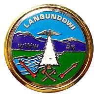 Langundowi BOLO1