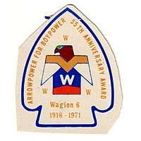 Wagion D1