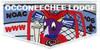 Occoneechee F5