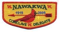 Nawakwa S106