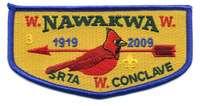Nawakwa S107