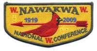 Nawakwa S108
