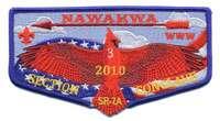 Nawakwa S112