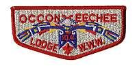 Occoneechee S12b