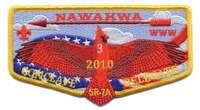 Nawakwa S113