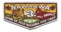 Nawakwa S114