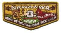 Nawakwa S115