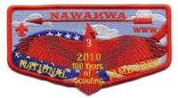 Nawakwa S116