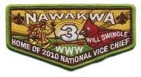 Nawakwa QS1